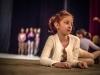 Preparativi del concerto-spettacolo - Teatro Gentile Fabriano