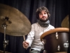 Alessandro Paternesi - Teatro Gentile Fabriano