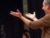 Maestro Dino Casanova - Teatro Gentile Fabriano