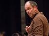 Maestro Dino Casanova- Teatro Gentile Fabriano