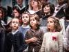 MusiGiocando -concerto-spettacolo  - Teatro Gentile Fabriano