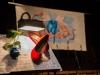 concerto-spettacolo - Teatro Gentile Fabriano