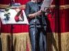 Concerto-spettacolo- Teatro Gentile Fabriano