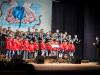 MusiGiocando - Coro Giovani Fabrianesi - Teatro Gentile Fabriano