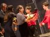 Donne e Giustizia - Teatro Gentile Fabriano