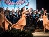 Scuola Anna Nikolova - Coro Giovani Fabrianesi - Teatro Gentile Fabriano