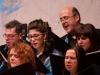 Coro Giovani Fabrianesi - Teatro Gentile Fabriano