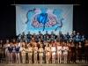MusiGiocando - Coro Giovani Fabrianesi -Scuola Anna Nikolova - Teatro Gentile Fabriano