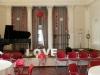 love_songs_fabriano_coro_giovani_fabrianesi_001