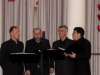 love_songs_fabriano_coro_giovani_fabrianesi_005