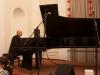 love_songs_fabriano_coro_giovani_fabrianesi_009