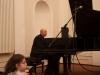 love_songs_fabriano_coro_giovani_fabrianesi_010_0