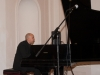 love_songs_fabriano_coro_giovani_fabrianesi_011