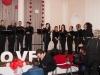 love_songs_fabriano_coro_giovani_fabrianesi_012