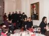 love_songs_fabriano_coro_giovani_fabrianesi_020