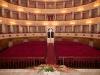 love_songs_fabriano_coro_giovani_fabrianesi_103