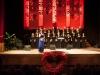 love_songs_fabriano_coro_giovani_fabrianesi_202