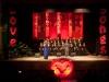 love_songs_fabriano_coro_giovani_fabrianesi_204_05