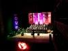 love_songs_fabriano_coro_giovani_fabrianesi_207