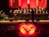 love_songs_fabriano_coro_giovani_fabrianesi_211