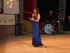 love_songs_fabriano_coro_giovani_fabrianesi_216