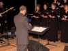 love_songs_fabriano_coro_giovani_fabrianesi_217