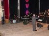love_songs_fabriano_coro_giovani_fabrianesi_222