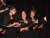 love_songs_fabriano_coro_giovani_fabrianesi_233