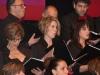 love_songs_fabriano_coro_giovani_fabrianesi_234