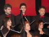 love_songs_fabriano_coro_giovani_fabrianesi_239