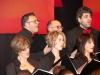 love_songs_fabriano_coro_giovani_fabrianesi_240