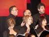 love_songs_fabriano_coro_giovani_fabrianesi_241