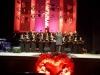 love_songs_fabriano_coro_giovani_fabrianesi_242_00