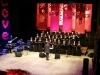 love_songs_fabriano_coro_giovani_fabrianesi_242_04