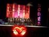 love_songs_fabriano_coro_giovani_fabrianesi_242_0a