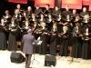 love_songs_fabriano_coro_giovani_fabrianesi_242_17