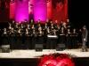 love_songs_fabriano_coro_giovani_fabrianesi_242_25