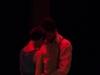 love_songs_fabriano_coro_giovani_fabrianesi_267