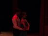 love_songs_fabriano_coro_giovani_fabrianesi_269