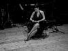 love_songs_fabriano_coro_giovani_fabrianesi_290
