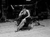 love_songs_fabriano_coro_giovani_fabrianesi_292