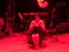 love_songs_fabriano_coro_giovani_fabrianesi_293