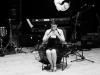 love_songs_fabriano_coro_giovani_fabrianesi_294