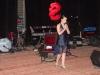 love_songs_fabriano_coro_giovani_fabrianesi_295