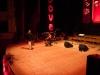 love_songs_fabriano_coro_giovani_fabrianesi_300