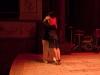 love_songs_fabriano_coro_giovani_fabrianesi_304