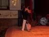 love_songs_fabriano_coro_giovani_fabrianesi_305