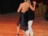 love_songs_fabriano_coro_giovani_fabrianesi_306_01