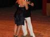 love_songs_fabriano_coro_giovani_fabrianesi_306_02