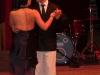 love_songs_fabriano_coro_giovani_fabrianesi_307